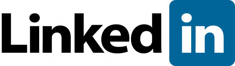 LinkedIn-Logo-816x230