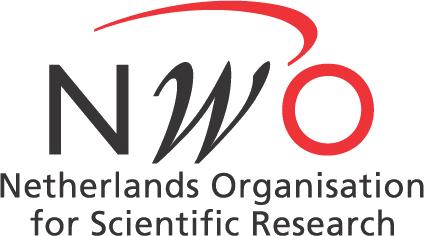 Afbeeldingsresultaat voor nwo logo
