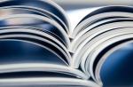 scientific-journal1