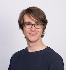 Tom Photo copy